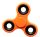 Hand Spinner Orange 7,5cm